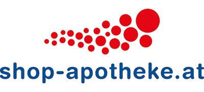 Shop-Apotheke B.V.