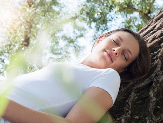 Schlaf und seine lebenswichtige Funktion