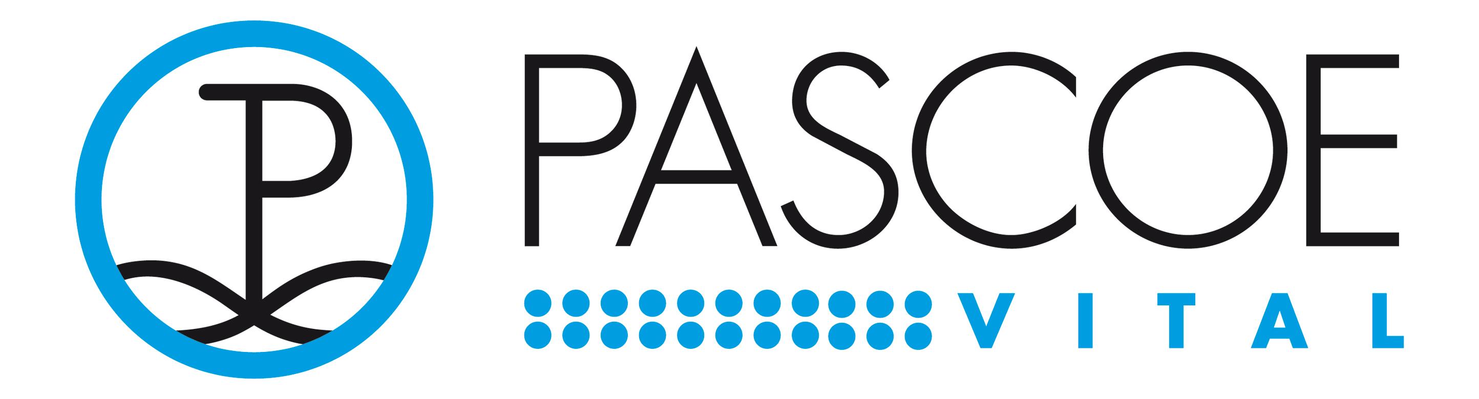 Logo Pascoe Vital